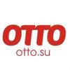 Каталог-Шоппинг - заказ по Otto в Новосибирске