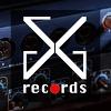 SG Records  музыкальная студия звукозаписи