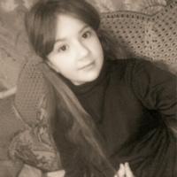 АлівтінаКравченко