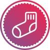 Казанская чулочно-носочная фабрика | носки оптом