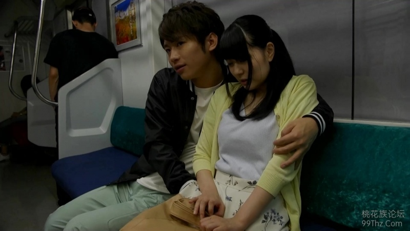 Молоденькая зрелая японка азиатка изнасилование grch-236 teen rape milf  japanese asian girl porn bdsm бдсм в автобусе bus in
