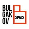 bulgakov.space