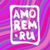 Amorem - Украшения со смыслом