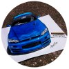 Sport Cars | GTR