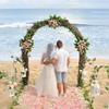 RomanticSvadba Свадьба за границей