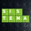 SISTEMA FITNESS CLUB