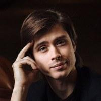 Артем Овчаренко