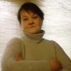 Olga Leonidovna