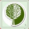 Ландшафтный дизайн● Зеленый МИР● Белгород
