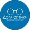 """""""Дом Оптики"""" Нефтекамск"""
