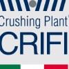 Crifi Crushingplant