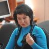 Elena Lyasova