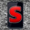 Smartekran.ru (экран на смартфон)
