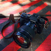 Ростов-на-Дону 22 ноября | Fujifilm Touch&Try