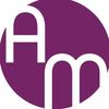 ARTMIRANA - производство рекламы, вывесок