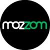 Mozzom Agency