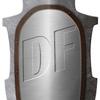 Сухой туман DezFog - оборудование и жидкости