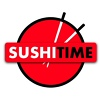 SUSHITIME.BY