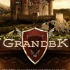 Бойцовский Клуб GRANDBK