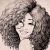 Косметика для волос, лица и тела на HAIRCRAFT.RU