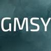 GMSY Отзывы и предложения