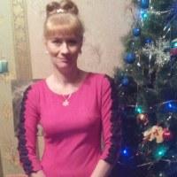 ВарвараСтепушенкова
