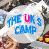 """Программа """"Лагерь языкового погружения The UK's"""""""
