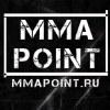 MMAPoint.ru