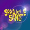 "Кавер бэнд ""Sparkle Sand"""