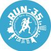 """Клуб любителей бега """"RUN-35"""""""