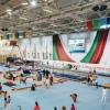 Дворец гимнастики | Могилев