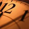 Салон часов -«Тик-Так»