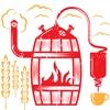 «СамоВар»! Cамогоноварение/Пивоварение/Виноделие