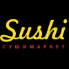 Sushi100Краснодар