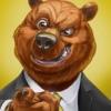 Бизнес Медвежатники