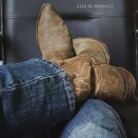 Alex-MBronco