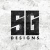 SG Designs