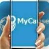MyCause.ru - Всероссийский Каталог Услуг