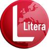 """""""Litera"""" курсы польского языка"""