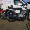 Jawa 350\638 и 350\640 Продажа новых мотоциклов.