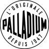 PALLADIUM  | мужская и женская обувь