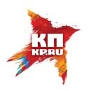 Комсомольская правда - KP.RU   паблик