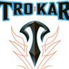 Интернет магазин рыболовных товаров TROKAR.RU