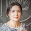 Nina Levshinova