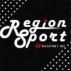 Волейбол Уфа - REGION SPORT