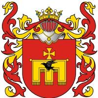 Łukasz HuniemirComgroup