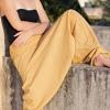Инд-Базар ღ Доступная одежда из Индии