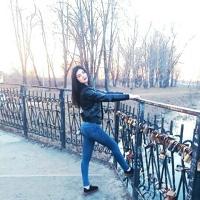 АнастасияТатаренко
