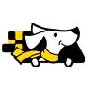 Такси Белая Такса