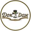 Dok'n'Dan Brew Pub